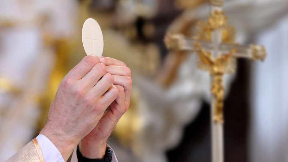 catholic-mass-generic