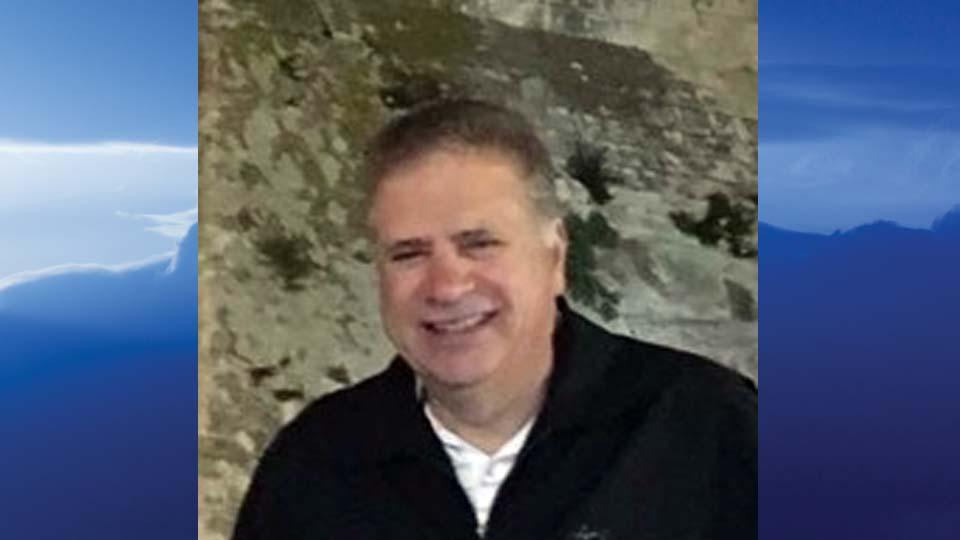 Charles Frankel, Hermitage, Pennsylvania - obit