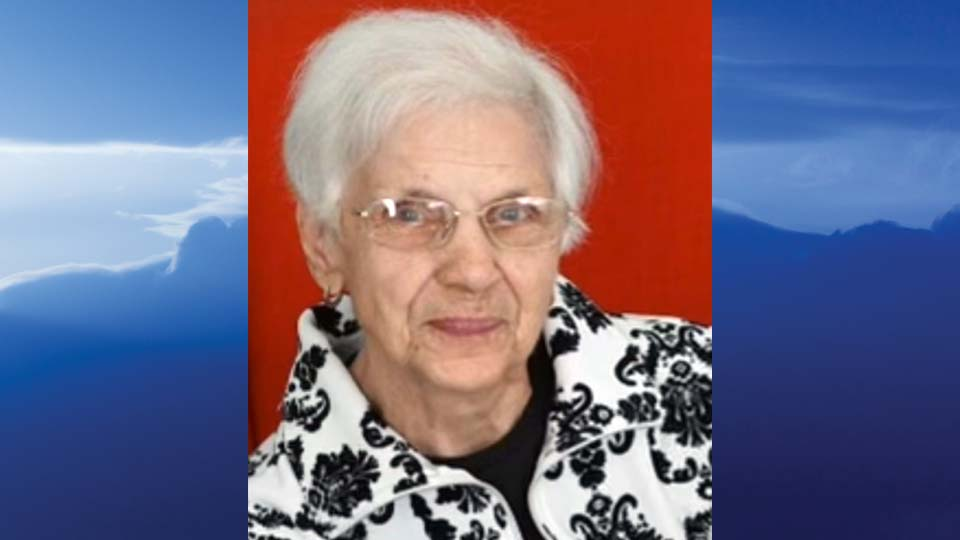 Clara Pascale, Youngstown, Ohio - obit