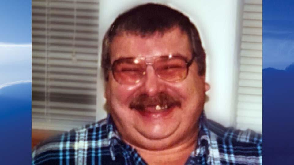 Clinton G. Conrad, Jr., Salem, Ohio - obit
