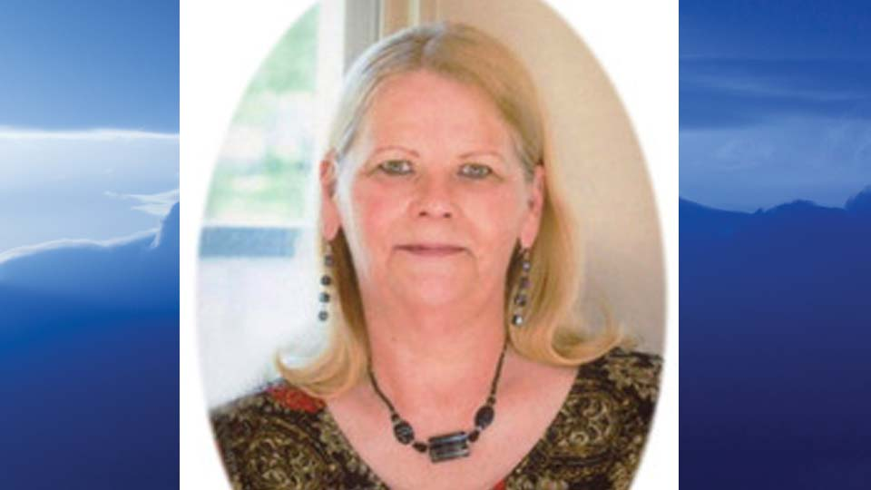 Constance L. Schenker, Sharpsville, Pennsylvania - obit