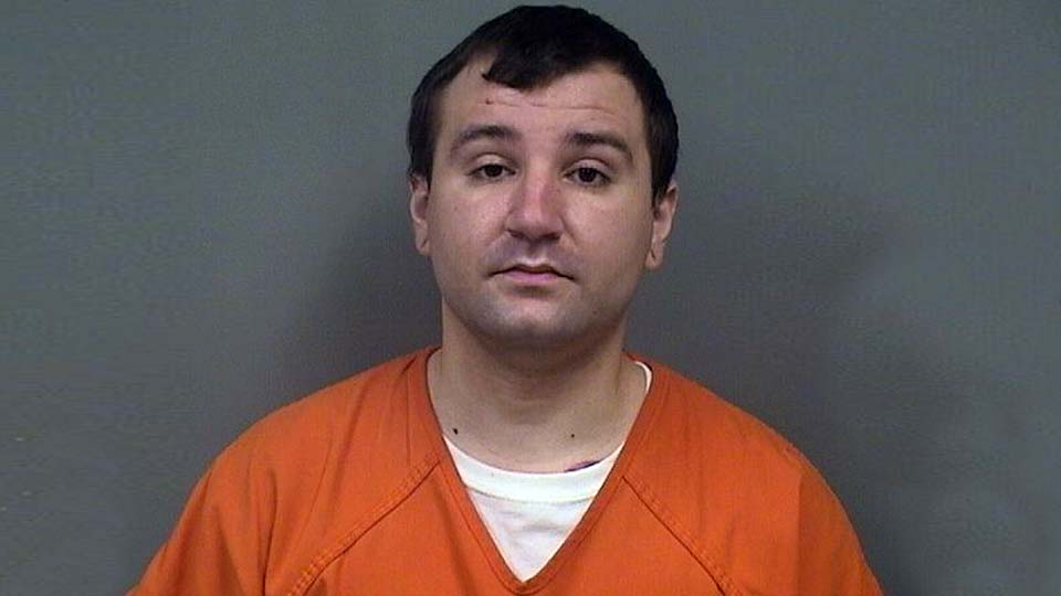 Cristobal Hernandez, Rape Charges, Boardman
