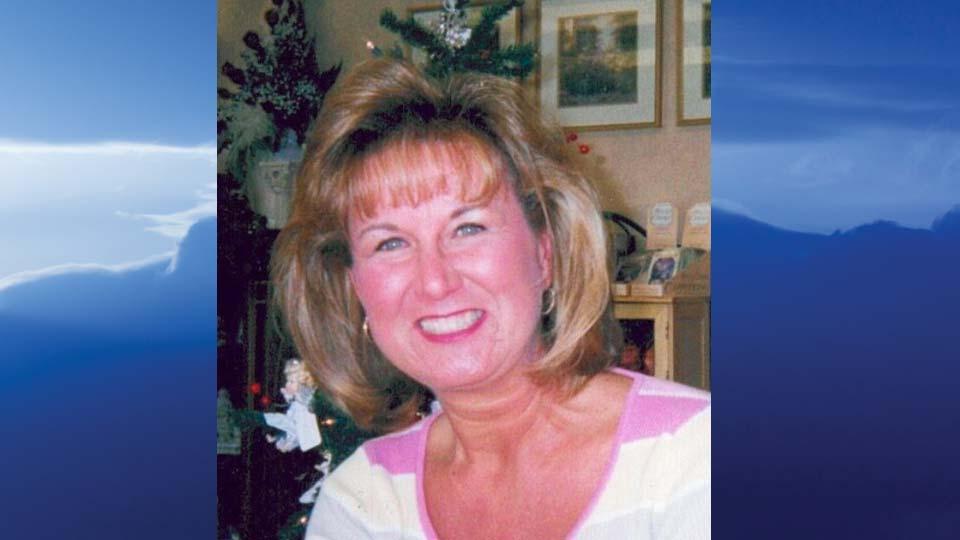 Cyndee Lynn Playforth, Boardman, Ohio - obit