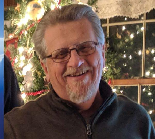 Daniel T. Morgan, McDonald, Ohio - obit