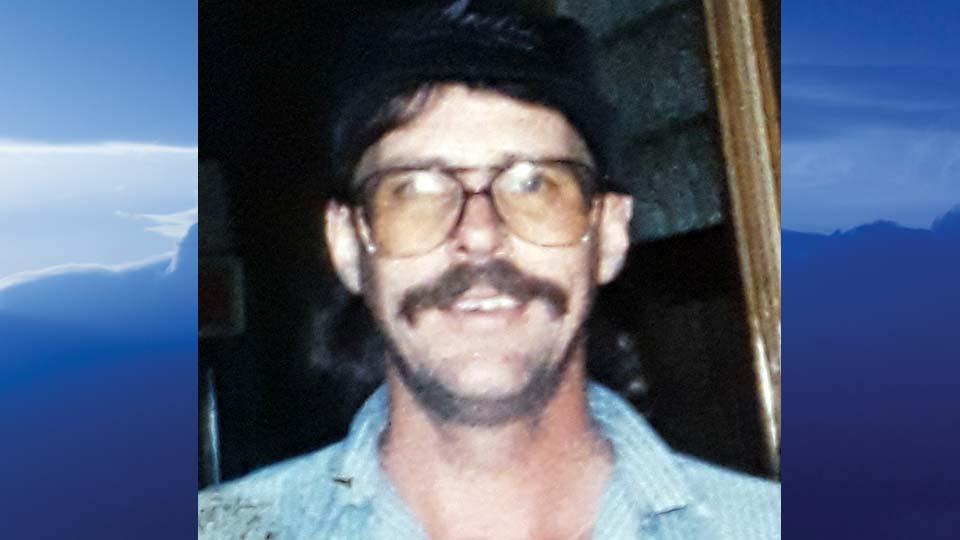 David J. Gutierrez, Niles, Ohio - obit