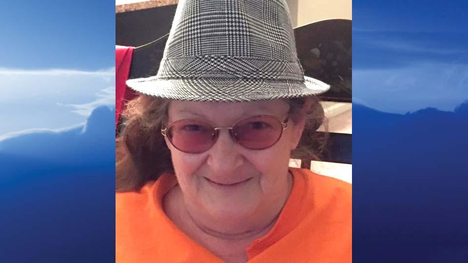 Deborah Burnett, Warren, Ohio - obit
