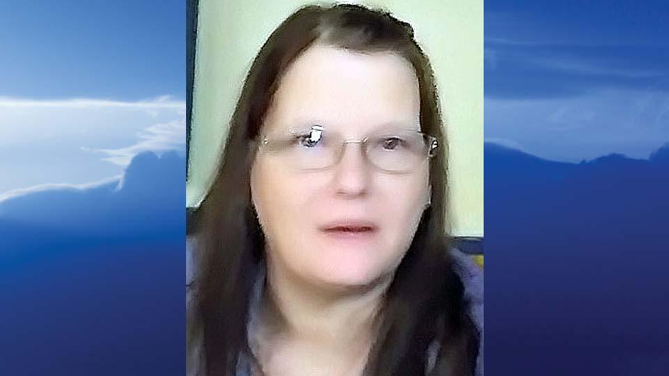 "Deborah ""Debbi"" Banas Thompson, Girard, Ohio-obit"