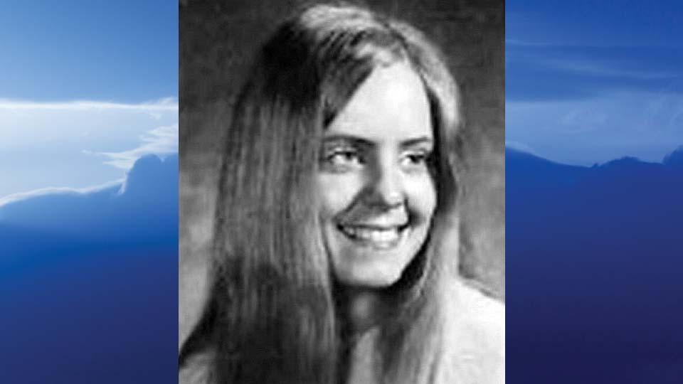 Denise Christine Green, Salem, Ohio-obit