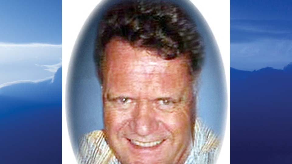 Dennis P. Phibbs, Farrell, Pennsylvania-obit