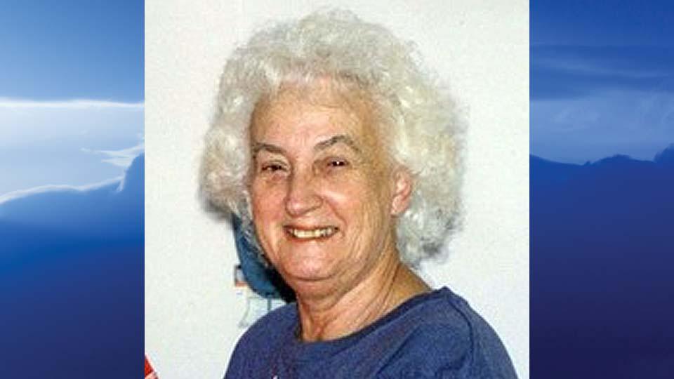 Dolores Tralick, Hermitage, Pennsylvania-obit