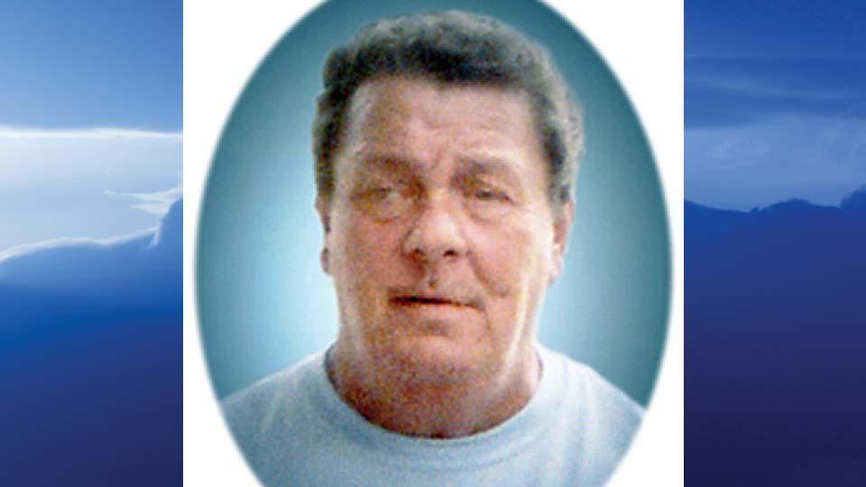 "Donald E. ""Donnie"" Jones, Sharon, Pennsylvania-obit"