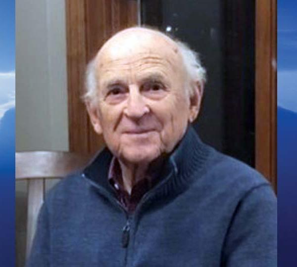 Edward James Duko, Sr., Canfield, Ohio - obit