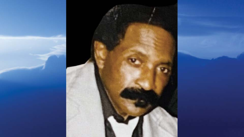 Frank Fulton, Jr., Youngstown, Ohio - obit