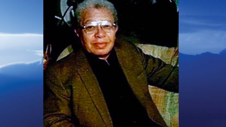 Frederick Douglas Greene, Jr., Warren, Ohio - obit