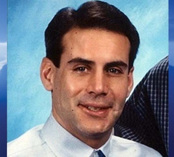 Fredrick Jerry Spahlinger, Brookfield, Ohio-obit