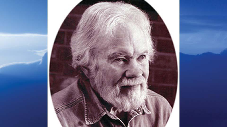 Gary Robert Ealy, Sharpsville, Pennsylvania-obit