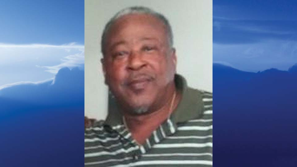 Gerald E. Pusey, Youngstown, Ohio-obit