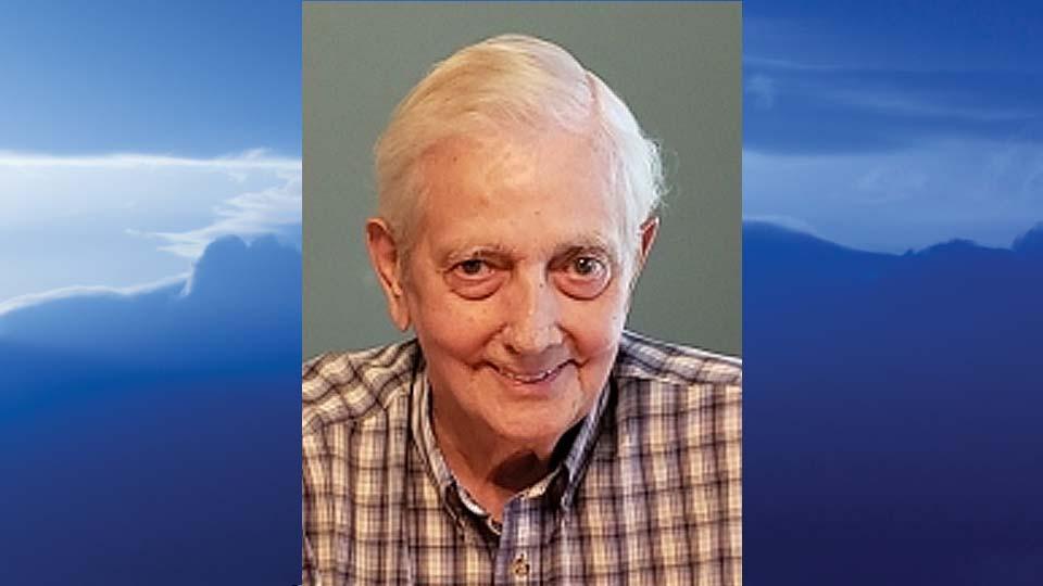 Howard O. Wilson, Warren, Ohio-obit