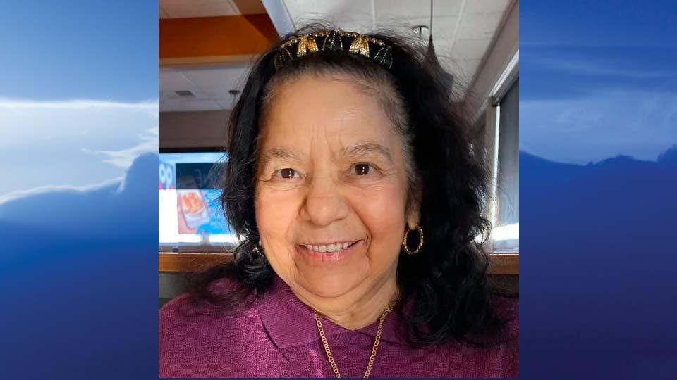 Ivette Iliana Calero, Struthers, Ohio-obit
