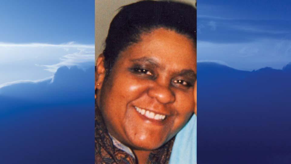 Jacalyn Denise Johnson, Youngstown, Ohio - obit