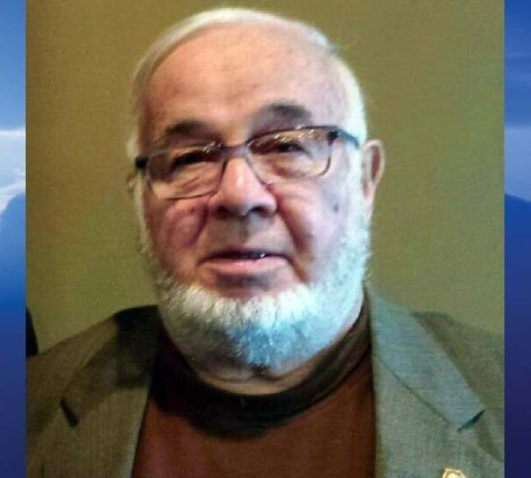 James R. Labrie, Sr., Canfield, Ohio - obit