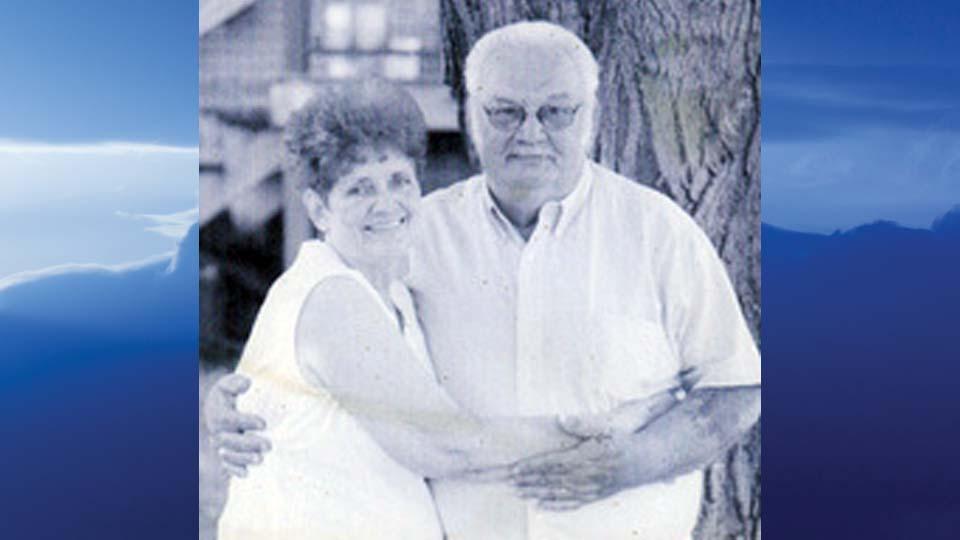 Janet Ann Wiseman, Lake Milton, Ohio - obit