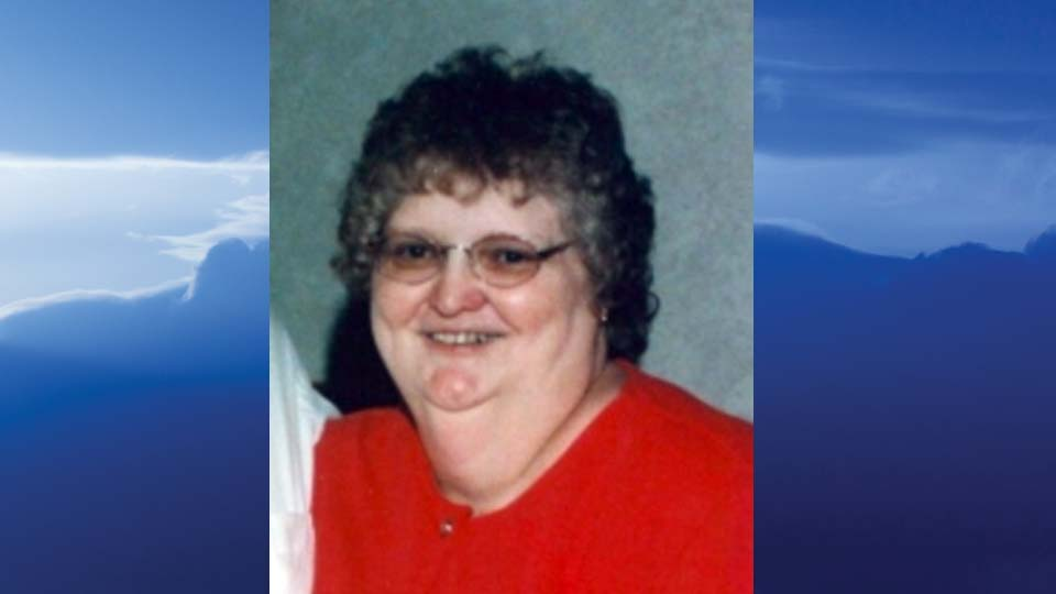 Janet M. Maley, Warren, Ohio - obit