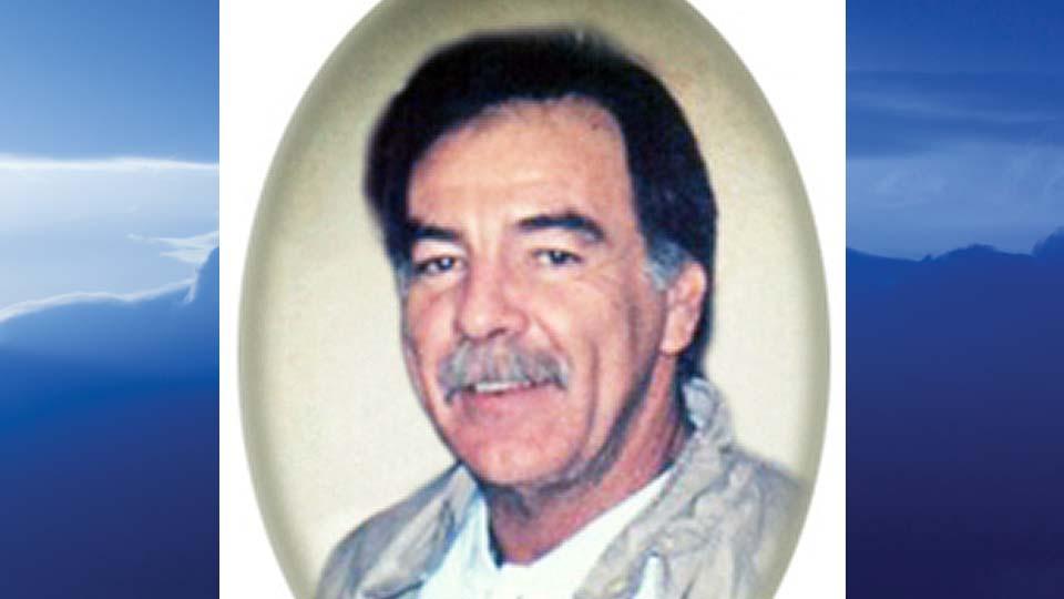 Jay Edward Sherman, Sr., New Castle, Pennsylvania-obit