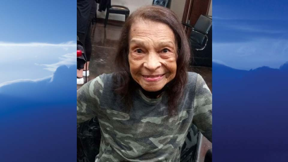 Jeanette Wilson, Youngstown, Ohio - obit
