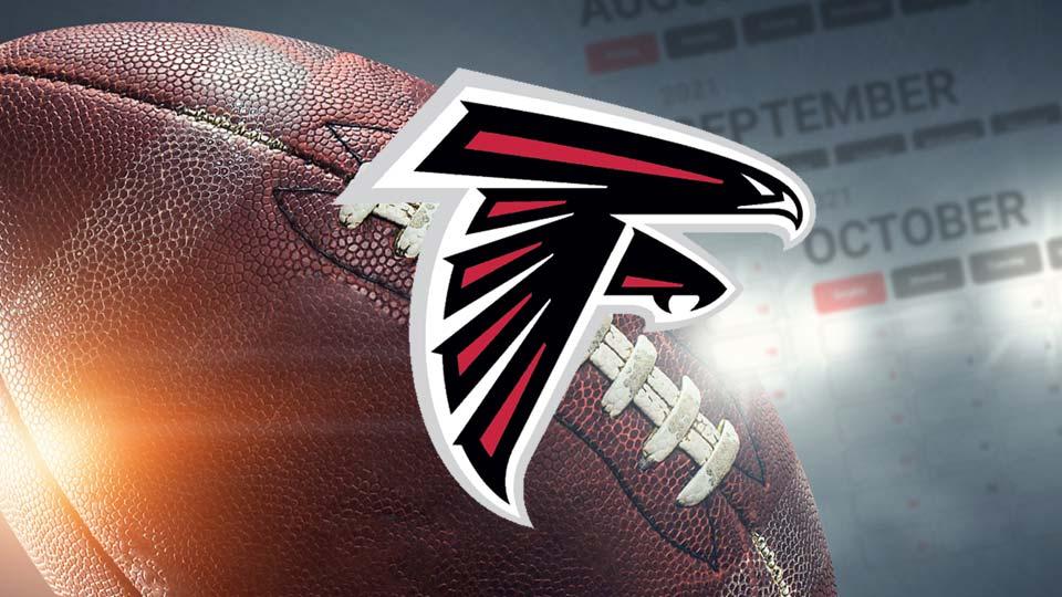 Jefferson Falcons, High School Football Schedule