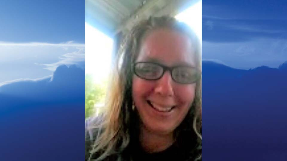 Jennifer Lynn Rogers, Youngstown, Ohio - obit