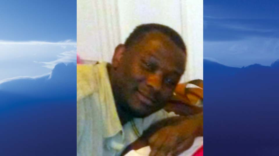 Jermaine Darnell Stroughter, Youngstown, Ohio - obit