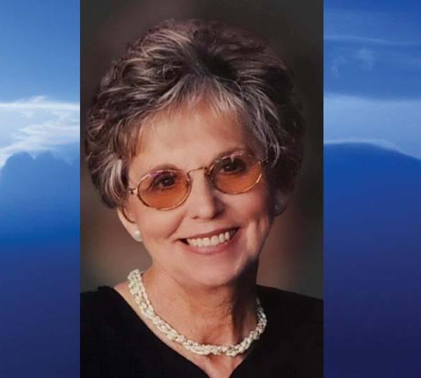 Joann Beth Garwood, Columbiana, Ohio - obit