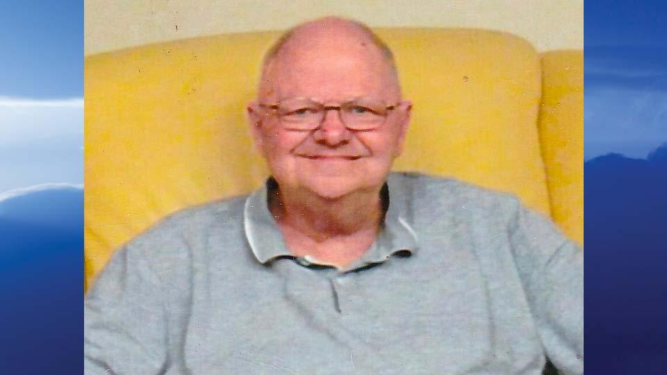 Joseph Dorazio, Leavittsburg, Ohio-obit