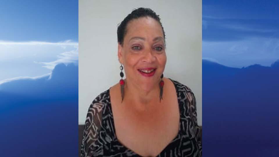Karen Jean Bunn Taylor, Youngstown, Ohio - obit