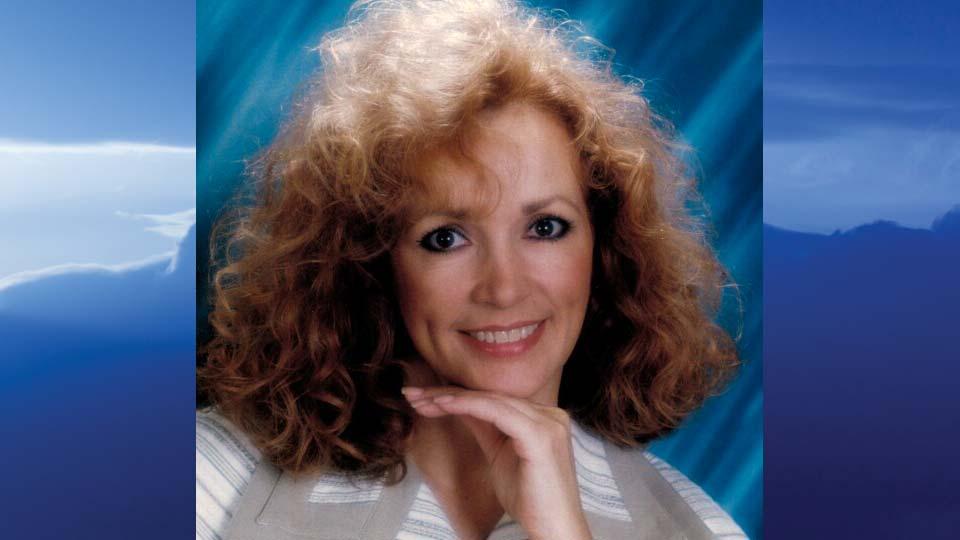 Kathy Stanley Swartz Perry, Canfield, Ohio - obit