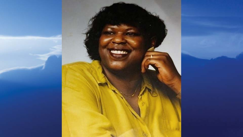 LaTanya Gurley, Youngstown, Ohio - obit