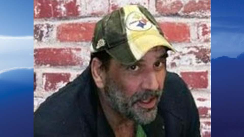 "Lawrence ""Larry"" Michael Buccino Jr., Sharon, Pennsylvania-obit"
