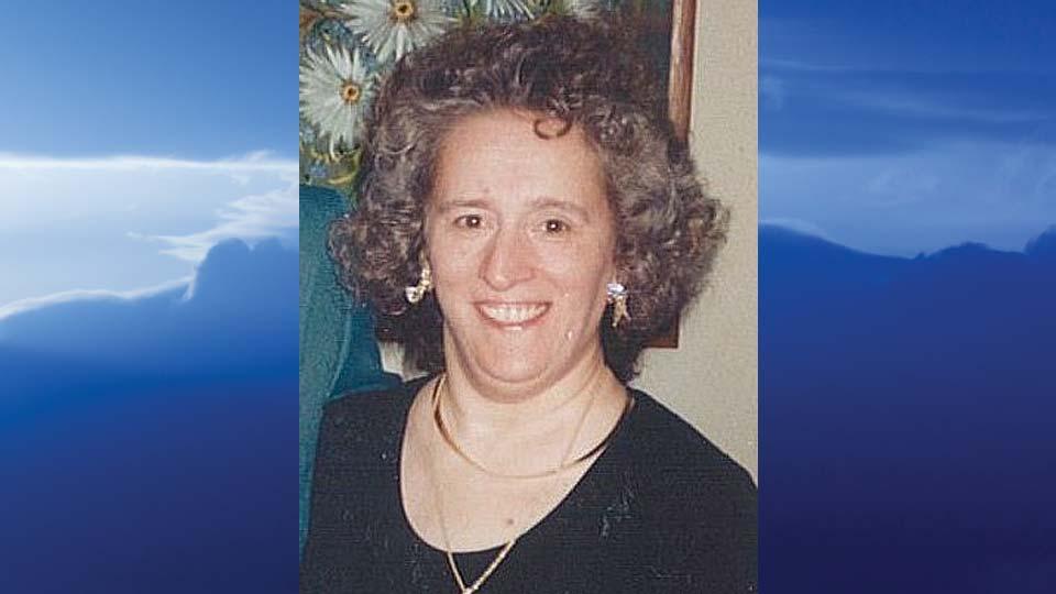 Linda L. Chucksa, Warren, Ohio-obit