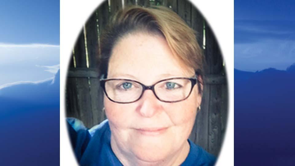 Lorie Rosales, Sharon, Pennsylvania - obit
