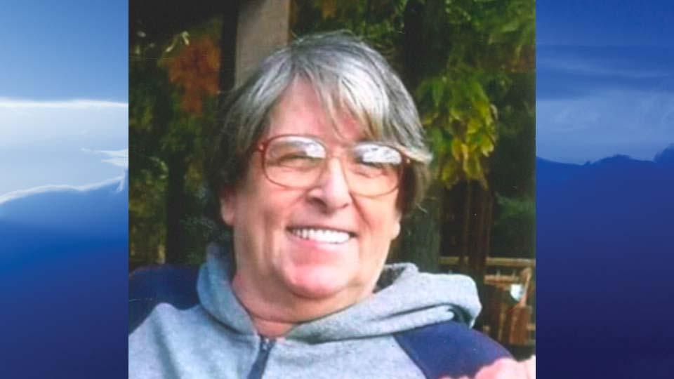 Mable E. Merlino, Warren, Ohio - obit