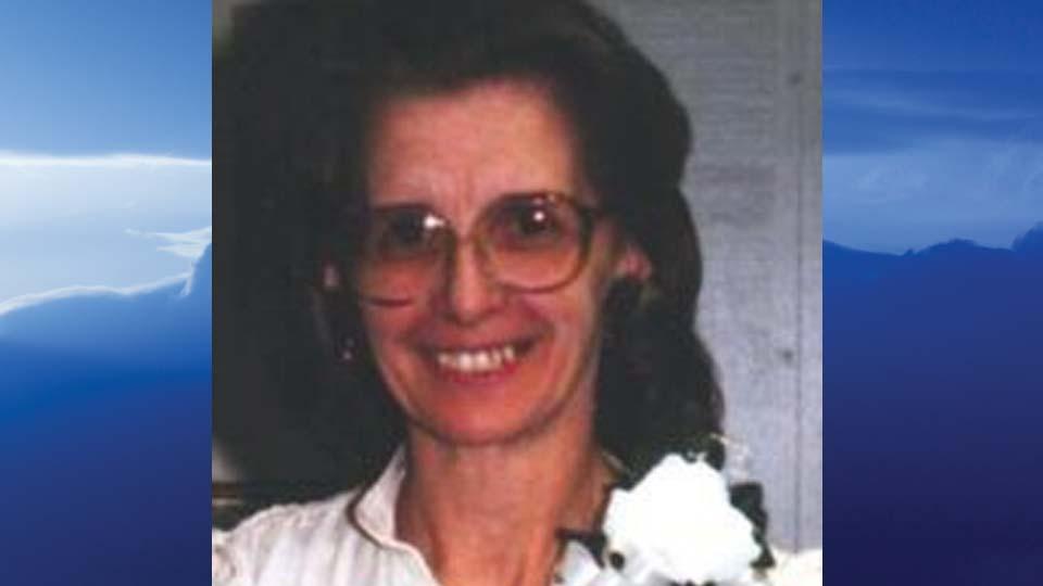 Margaret Maxime Kahrer, New Castle, Pennsylvania - obit