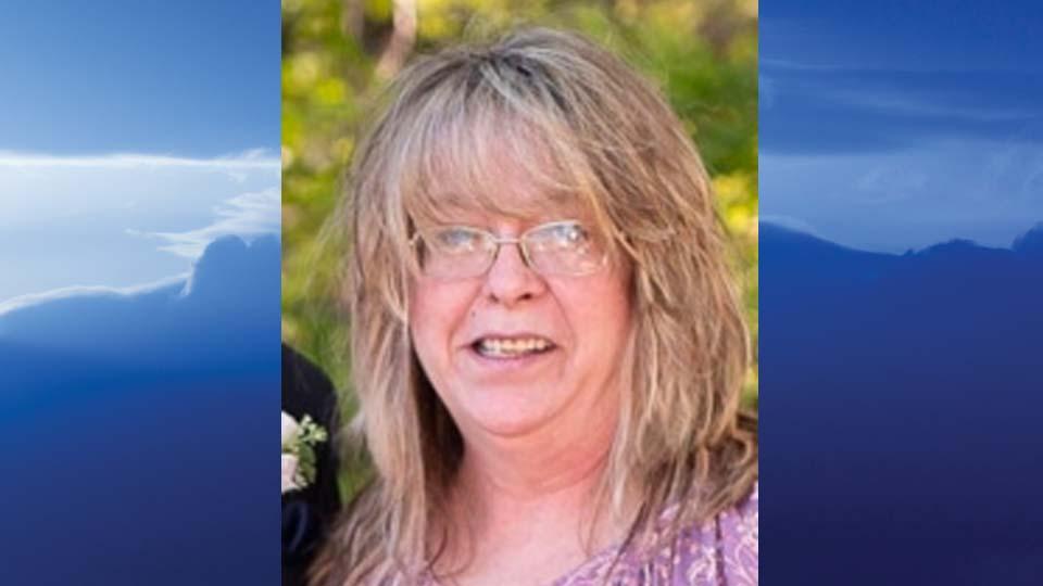 Marissa Elaine Fife, Austintown, Ohio - obit