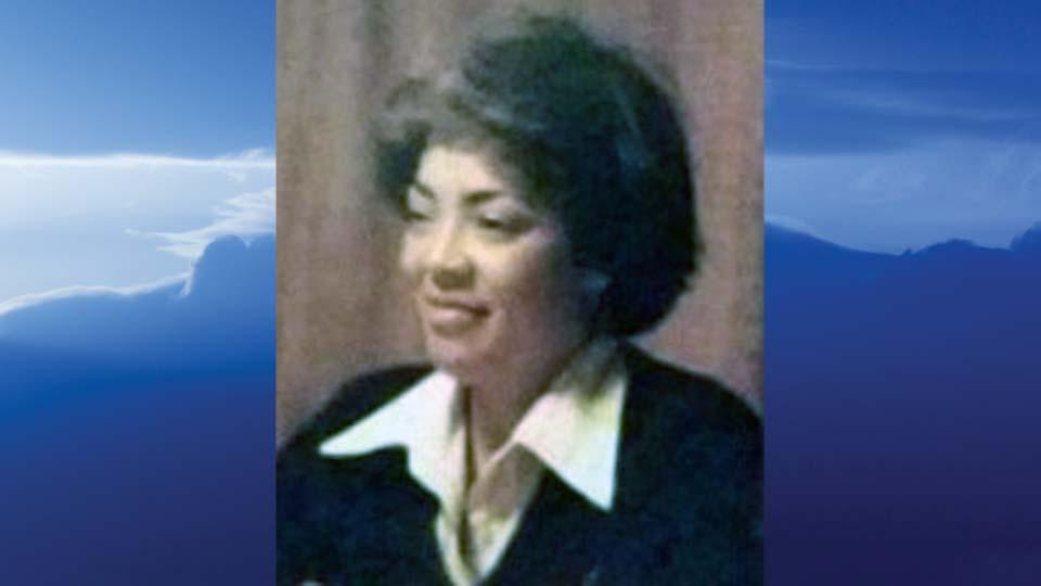Marjorie Anne Gilmer, Struthers, Ohio - obit