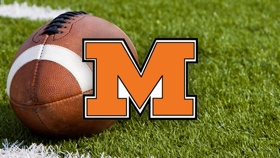 Marlington Dukes, high school football