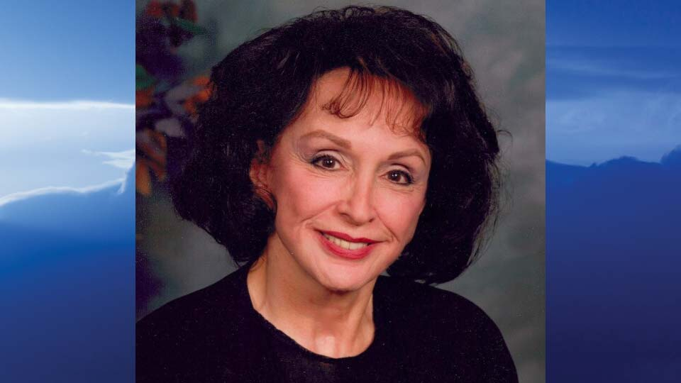 Mary Kissos, Youngstown, Ohio - obit