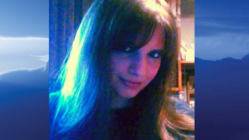 Melissa Jean Seck, Boardman, Ohio - obit