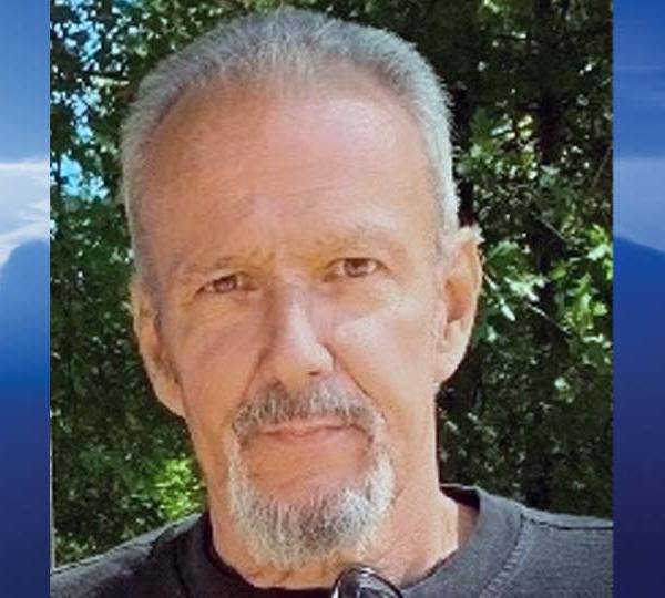 Michael J. Fiscus, Youngstown, Ohio - obit