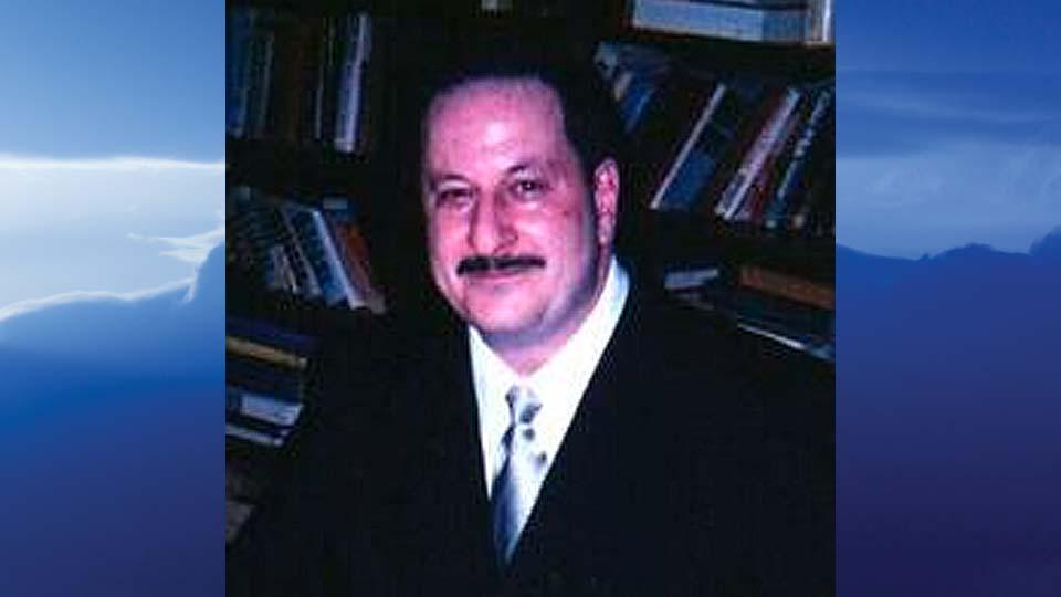 Michael John DeSimone, Poland, Ohio-obit