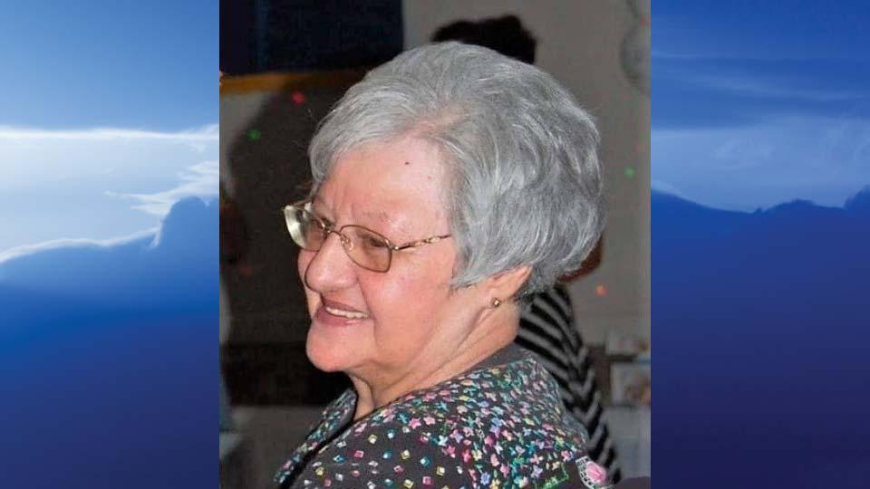Michalena Fette, Brookfield, Ohio-obit
